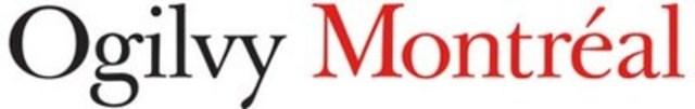 Logo : Ogilvy Montréal (Groupe CNW/Ogilvy Montréal)