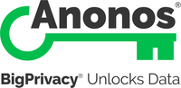 Anonos (PRNewsFoto/Anonos)