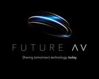 Christie deelt AV-concepten van de toekomst tijdens ISE 2017