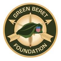 (PRNewsFoto/Green Beret Foundation)
