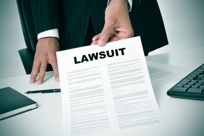 Casino Operators Sued for Fraud Over Scheme to Cover $1M Gambling Equipment Debt.The lawsuit, seeking millions in damages, alleges that Sunny Group of Companies, one of the largest casino operators in the Caribbean, failed to pay for specialty gambling equipment it ordered from Miami gaming equipment manufacturer Multitech Games USA Inc. (PRNewsFoto/Cueto Law Group, P.L.)