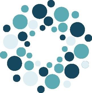 LeMed Specialty Pharmacy Logo Icon