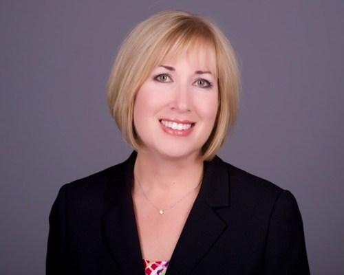 Bridget A. Ross joins Henry Schein, Inc. as President, Global Medical Group.