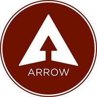 Arrow Digital Announces Eugenio Calamari as Next User Experience Practice Lead