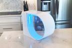 The Most Mesmerizing Desktop Jellyfish Tank Launches on Kickstarter