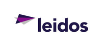 Leidos logo. (PRNewsFoto/Leidos) (PRNewsFoto/LEIDOS)