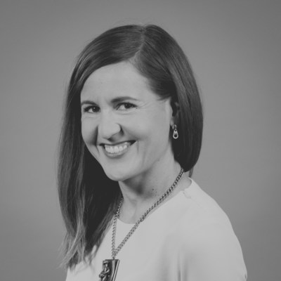 Suzanne Michaels named executive vice president of creative innovation at Leo Burnett and Arc