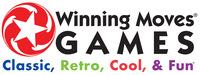 (PRNewsFoto/Winning Moves Games USA)