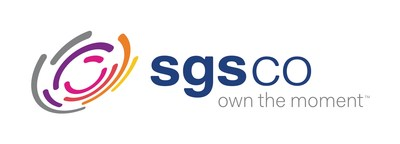 Sgsco is a global leader in package production and related marketing services with a strong history as a provider of design-to-print graphic services.