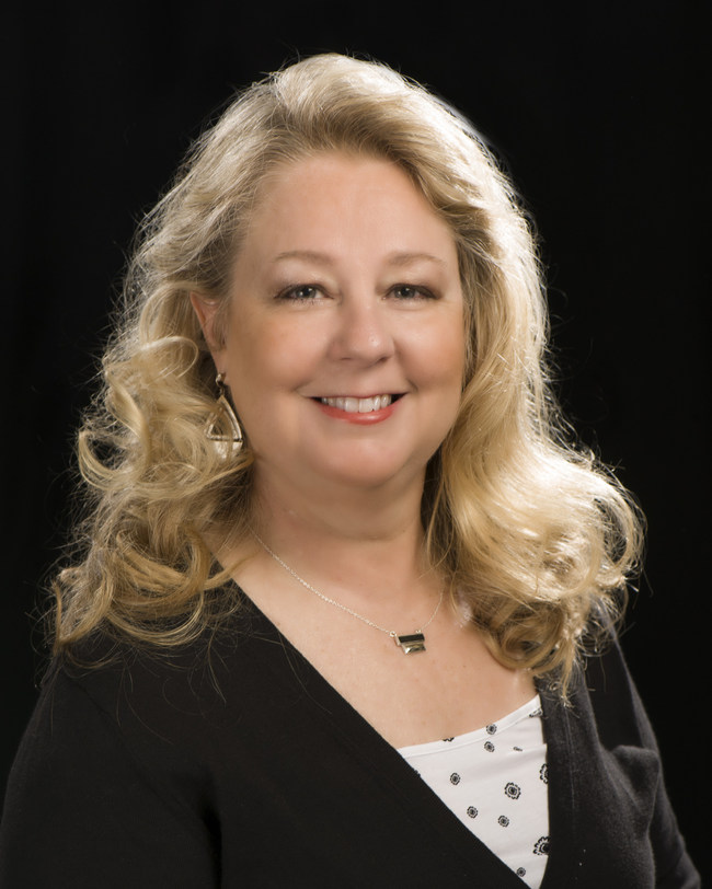 Connie M. Leipard, CIT, is the 2016-2017 President of the National Association of Women in Construction.
