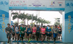 Run For Free At Annual Miami DRIHOPE4ACURE 5K/10K/Kids Super Hero Fun Run Against Diabetes