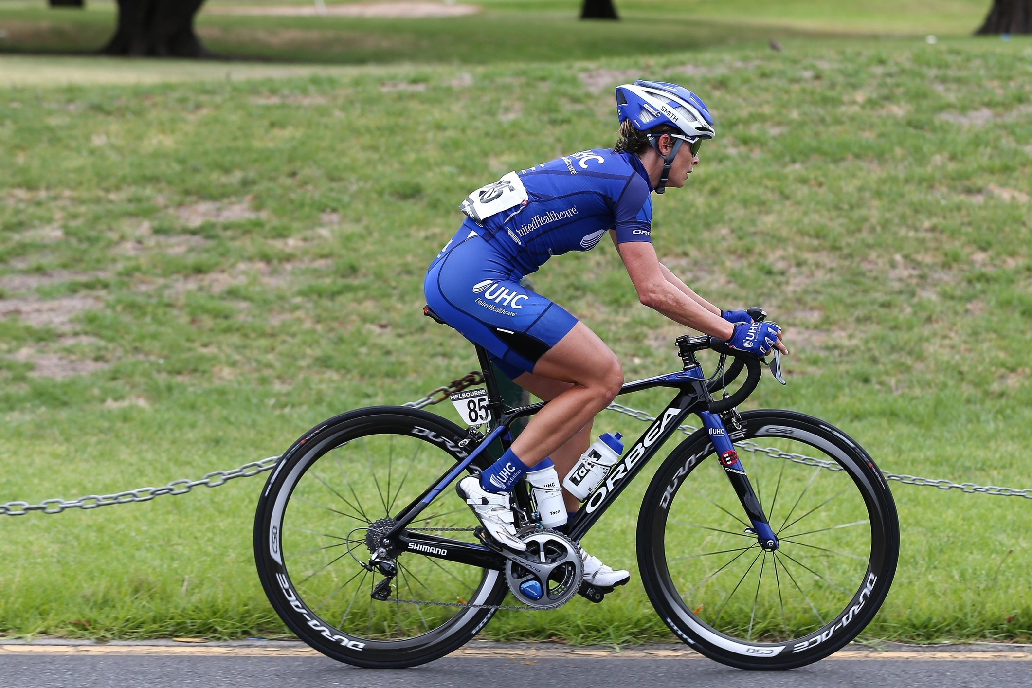 Power Meter Cycling : Unitedhealthcare pro cycling team proud to renew