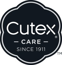 Cutex Launches New Line, Offering Holistic Approach to Nail, Hand and Foot Care
