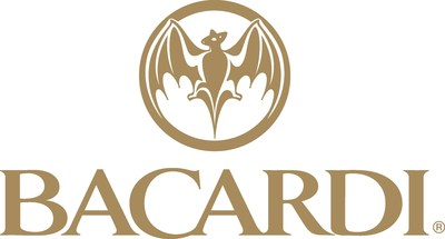 Bacardi Limited, the largest privately held spirits company in the world, produces and markets internationally recognized spirits and wines. The Bacardi brand portfolio comprises more than 200 brands and labels, including BACARDÍ(R) rum, GREY GOOSE(R) vodka, DEWAR'S(R) Blended Scotch whisky, BOMBAY SAPPHIRE(R) gin, MARTINI(R) vermouth and sparkling wines, CAZADORES(R) 100% blue agave tequila, and other le! ading and emerging brands. www.BacardiLimited.com