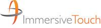 ImmersiveTouch Inc.