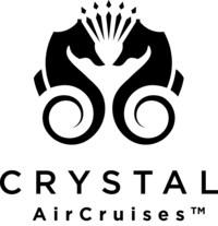Crystal AirCruises