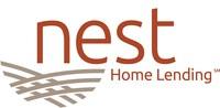 Nest Home Lending, LLC