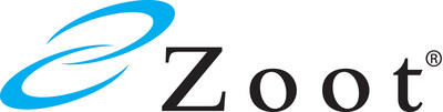 Zoot further expands auto-finance client base