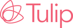 Tulip and Google Cloud Collaborate to Provide Machine Learning Solutions for Enterprise Retailers