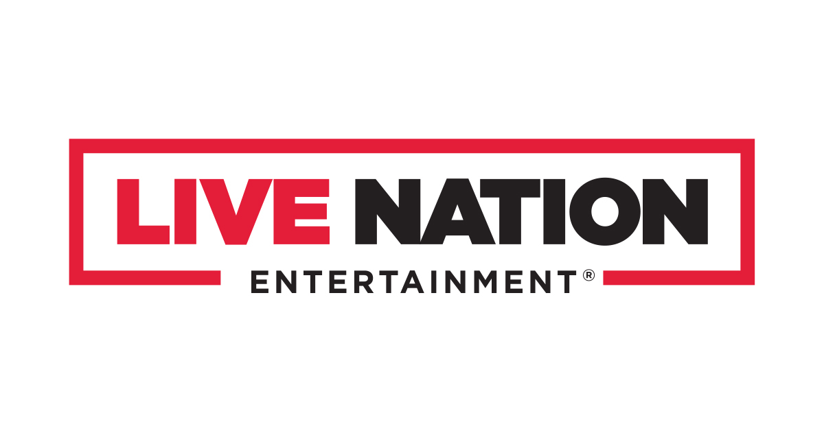 Live Nation Entertainment Schedules Third Quarter 2021 Earnings Release And Teleconference