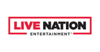 Live Nation Entertainment Schedules First Quarter 2017 Earnings Release And Teleconference