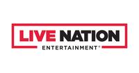 (PRNewsFoto/Live Nation Entertainment)