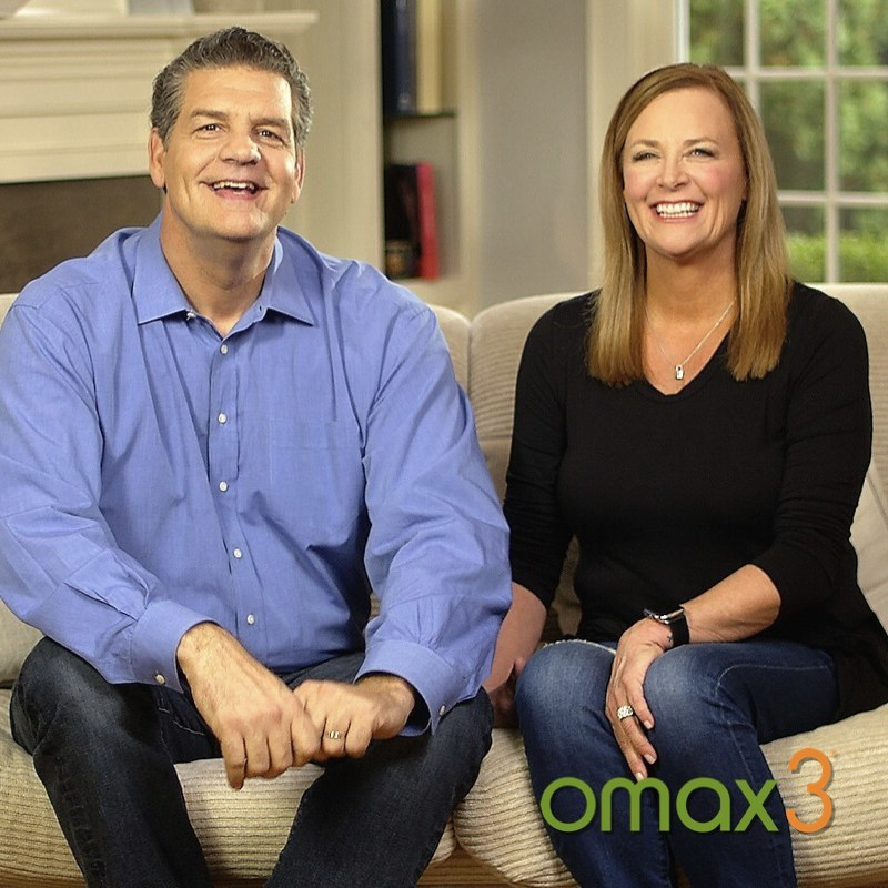 Mike Golic is a co-host of ESPN's Mike & Mike radio program and a former National Football League (NFL) lineman. He played for the Houston Oilers, Philadelphia Eagles and Miami Dolphins. Christine Golic is a marathon runner, Youth Football Consultant for the NFL.