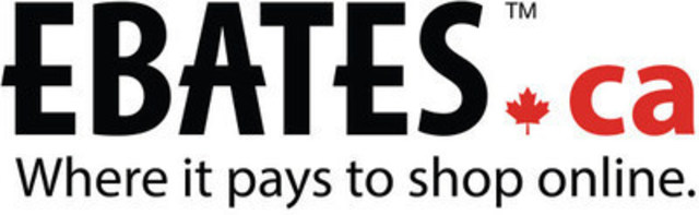 Ebates Canada (CNW Group/Ebates Canada)