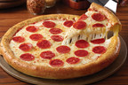 Chuck E. Cheese's® Celebrates National Pizza Day with its Cheesiest Pizza Ever