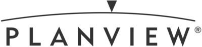 Planview_Logo