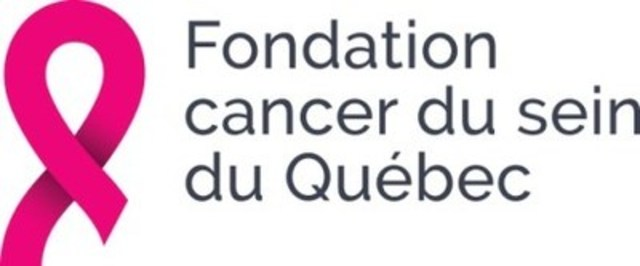 la fondation du cancer du sein du qu bec plus pertinente que jamais au qu bec enti rement vou e. Black Bedroom Furniture Sets. Home Design Ideas