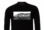 Matt Finegood Launches Indiegogo Crowdsourcing Campaign for HOLLYWeeD T-Shirts