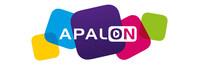 (PRNewsFoto/IAC Applications,Apalon)