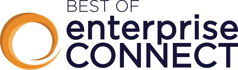 Enterprise Connect 2017