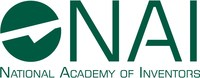 National Academy of Inventors