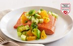 American Heart Association Recipe Contest Spotlights Love And Heart-Healthiness Of Fresh Avocados