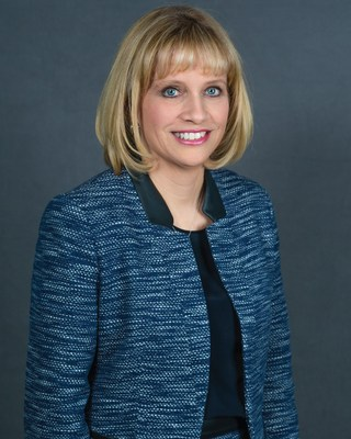 Janet Elkin, President & CEO of RecruitIQ Staffing to speak on the role of Women in Leadership at industry conference.