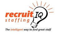 RecruitIQ Staffing places IT and Non-Clinical professionals at healthcare facilities across the United States.