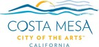 Plan A Valentine's Weekend Escape Or Date Night In Costa Mesa