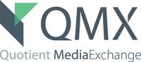 Quotient Launches Quotient Media Exchange, Enhancing Data-Driven Capabilities