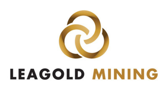 Leagold Mining (CNW Group/Leagold Mining Corporation)