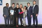 Instinctif Partners Wins Best PR Crisis Communications Campaign