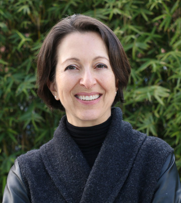 Heidi Dorosin, Chief Marketing Officer, Madison Reed