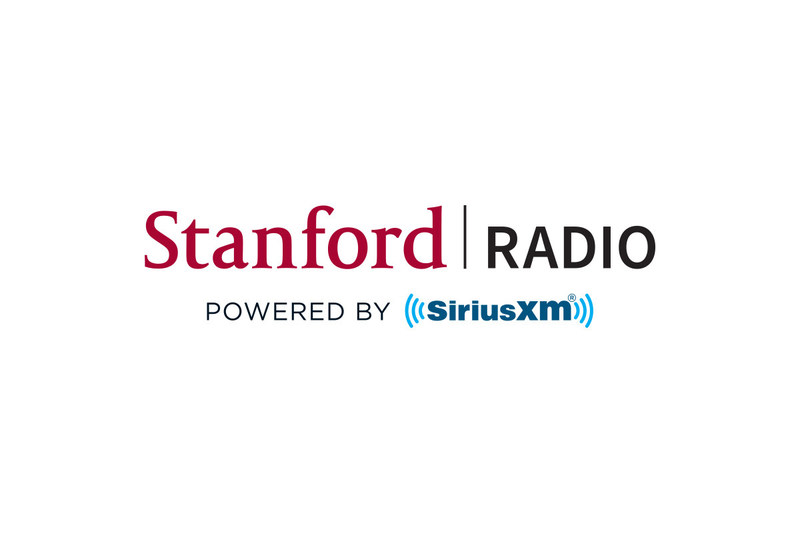 Stanford Radio Launches on SiriusXM Starting February 11