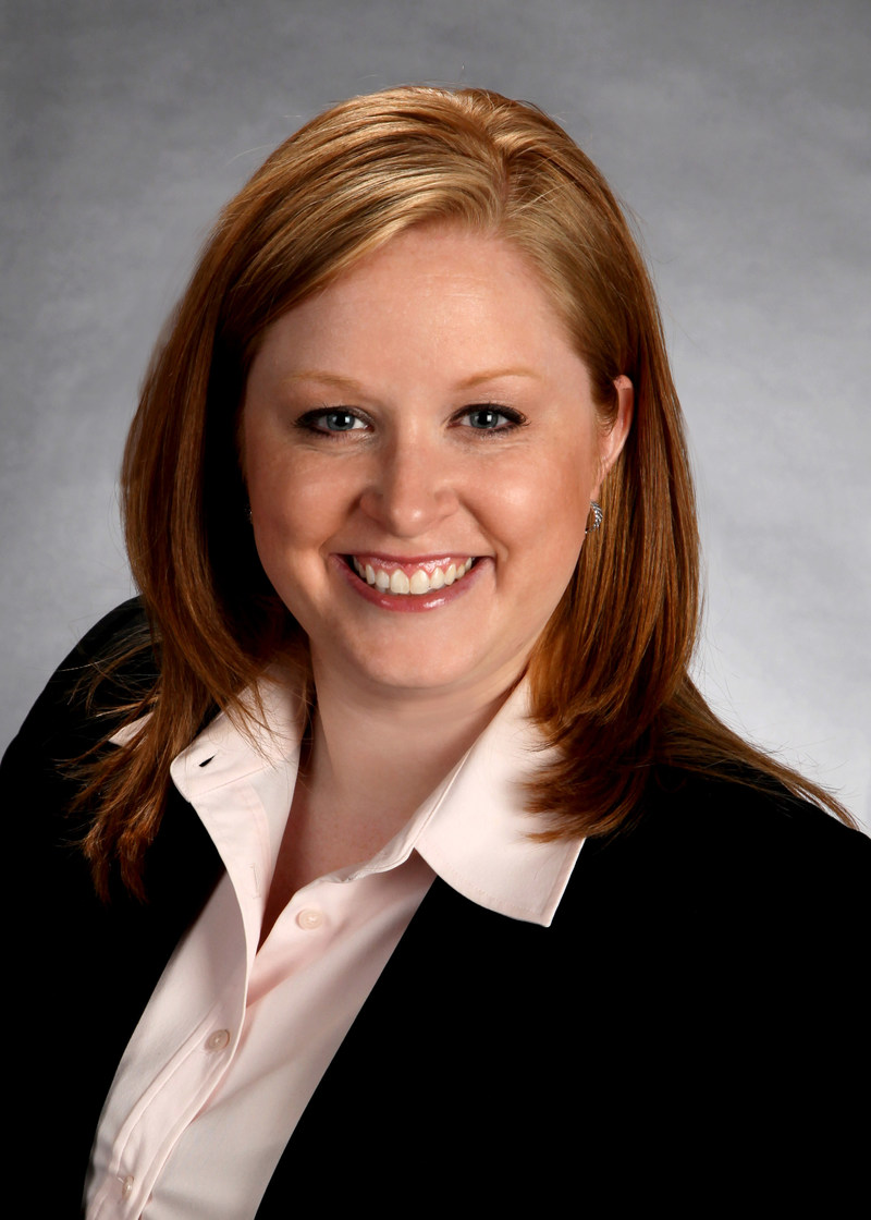 Lauren Keating Promoted to General Manager of Engineering and Technical Services at Songer Services.