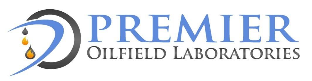 www.premieroilfieldlabs.com