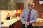 National Restaurant Association® and Massachusetts Restaurant Association Bring Geoffrey Zakarian And The Biggest Names in Food to The 2017 New England Food Show