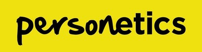 Personetics Logo
