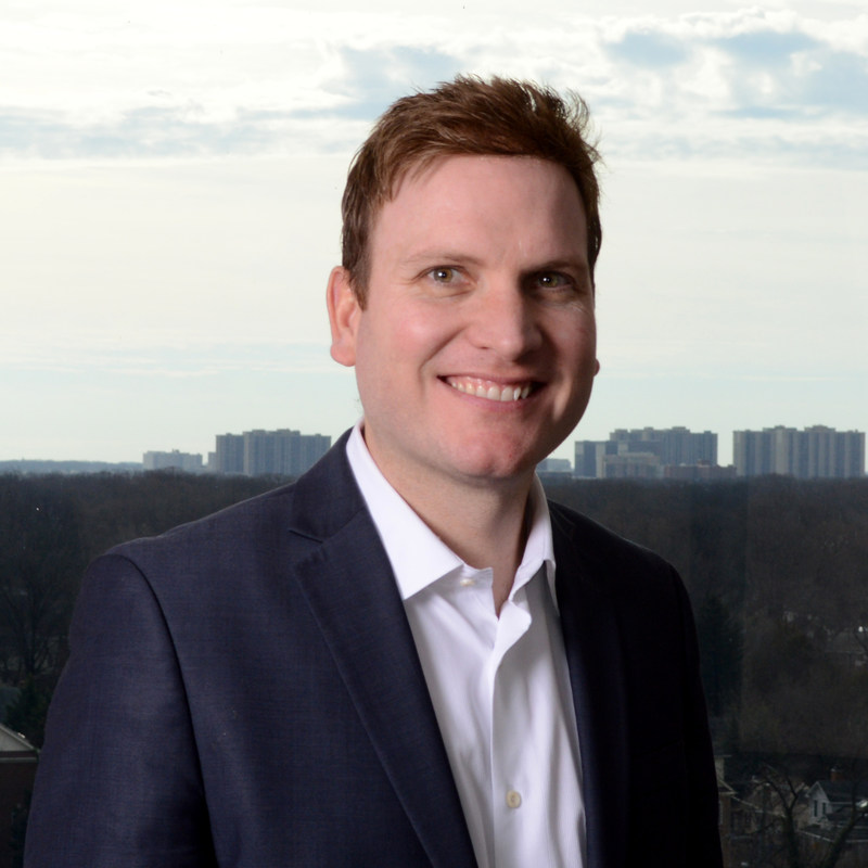 Delta Risk LLC, a global provider of cyber security and risk management services, announced today that it has named Wesley VanDenburg as Vice President of Sales. VanDenburg will oversee sales strategy and client accounts for the company, and lead a team of inside and field sales representatives.