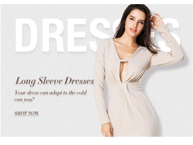 FashionMia Promotion